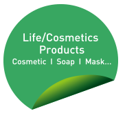 Life/Cosmetics Product