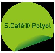 Scafe Polyol