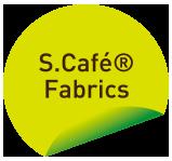 Scafe Fabrics