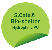 Scafe Bio-shelter