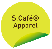 Scafe Apparel