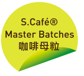 Scafe Master Batches
