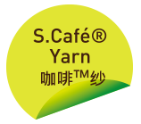 Scafe Yarn