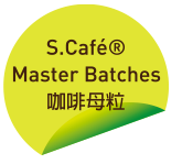 Scafe Master Batches