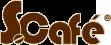 scafe