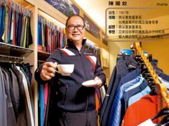 scafe_20150407114237_753549.png